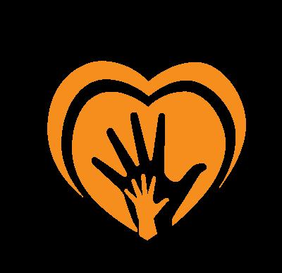 SACCTA Logo