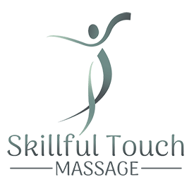Skillful Touch Massage