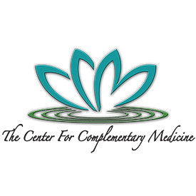 The Center for Complementary Medicine
