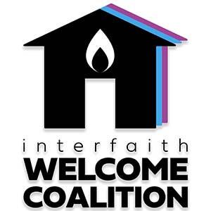 Interfaith Welcome Coalition